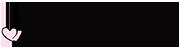 laut und leise Logo